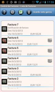 consultafacturas4