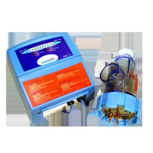 clorador salino 3
