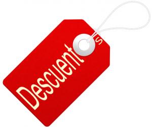 webs para ahorrar, cupones, descuentos, promociones