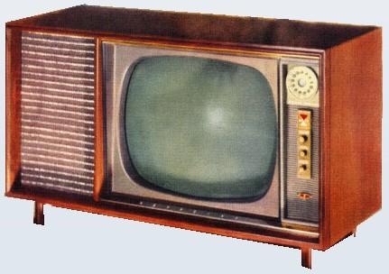 televieja
