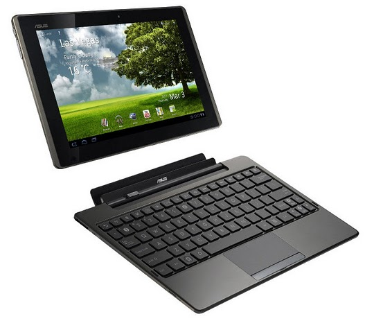 Asus-Eee-Pad-Transformer-TF101-Tablet