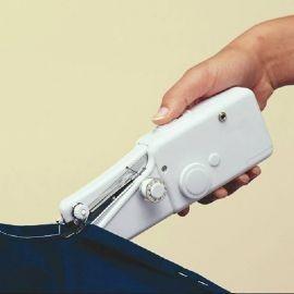 Productos y arreglos caseros