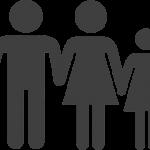 Familias numerosas: Ayudas y beneficios