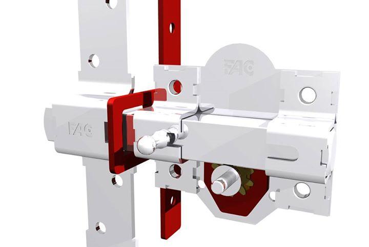 Cuidado con la puerta de tu casa tiene cerradura for Mejor bombin de seguridad