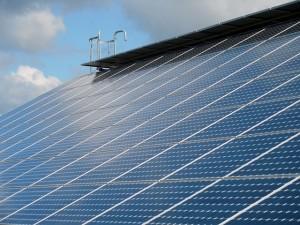 Ahorro energético: luz, agua y gas