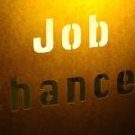 Empleo y reforma laboral