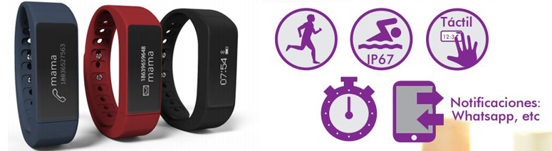 LEOTEC-Pulsera-Fitness-Touch
