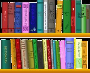 Libros gratuitos