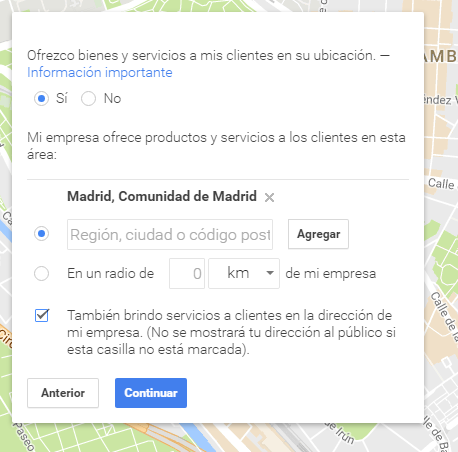 gmaps3