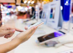 Más barato: Electrónica y tecnología