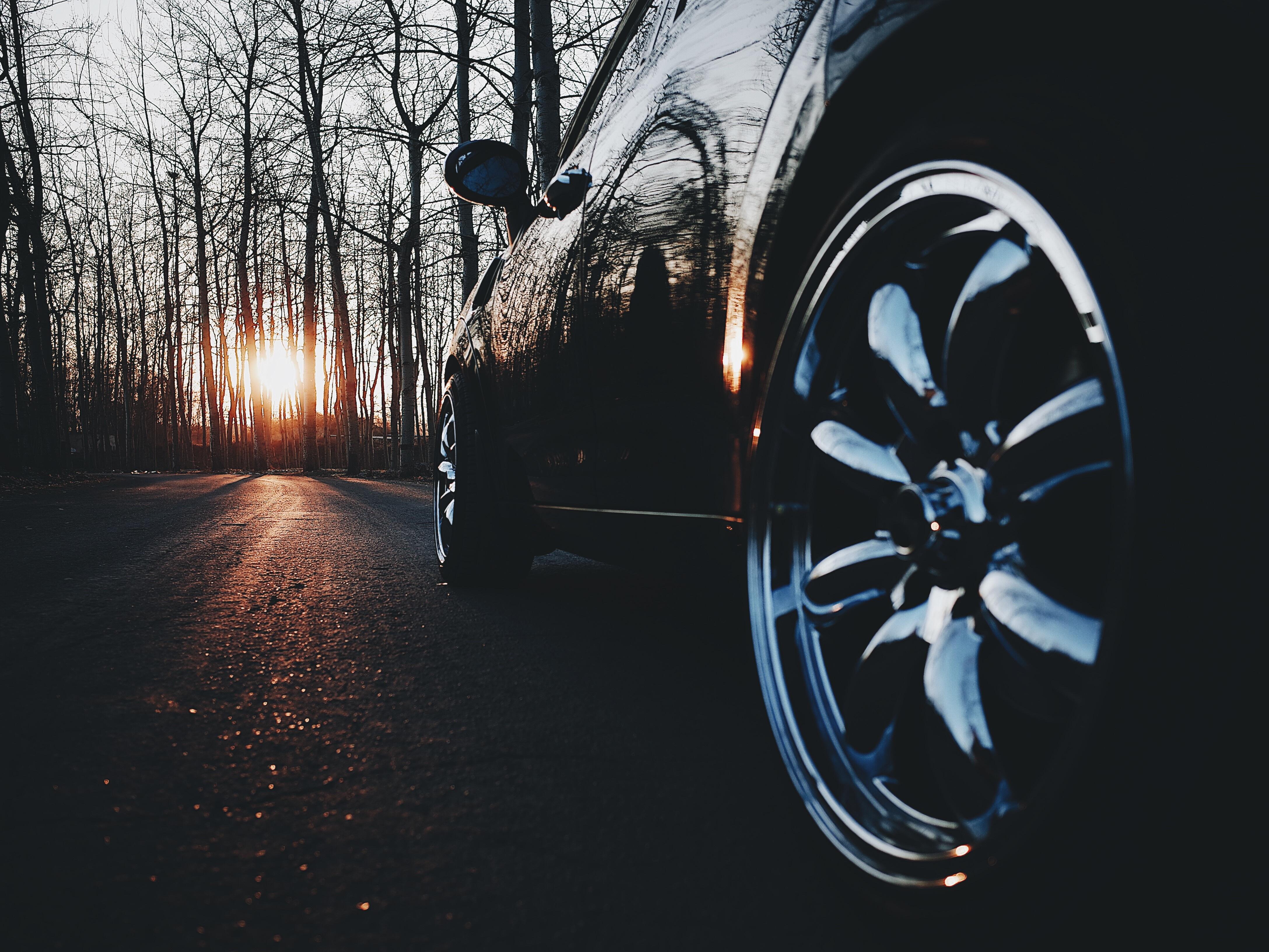 consejos útiles para comprar los neumáticos de verano y saber si ... - Saber Comprar Mobiliario