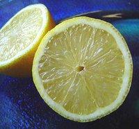 El ambientador m s barato ahorradores - Ambientador casero limon ...