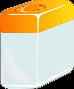Consejos de ahorro en la cocina y con la Alimentación